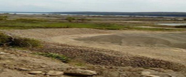 Пясък в Монтана на изключителна цена