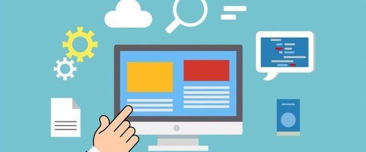 SEO Агенция за онлайн реклама
