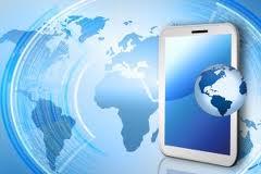 African mobile operators
