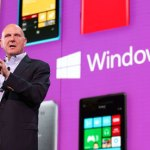 Windows 8 to be redesigned by Microsoft as PC sales plummet