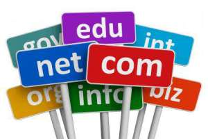 domain abuse, New gTLD domain web services .brand