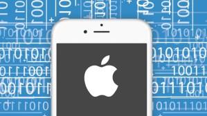 Apple monolopy GitHub