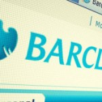 Barclays to start using .barclays and .barclaycard