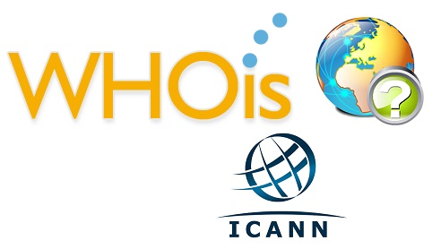 Whois: Domain Name Privacy May Soon Become History