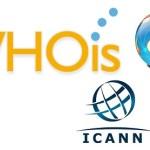 whois_icann