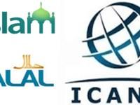 ICANN on .islam and .halal strings