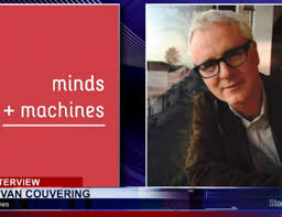 Minds + Machines CEO discusses path towards profitability www.proactiveinvestors.co.uk
