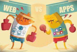 websites-vs-webapps