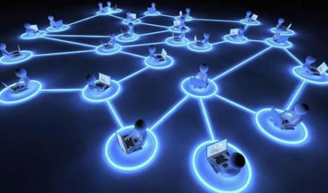 Expert warns cyber threats to worsen with tech advances