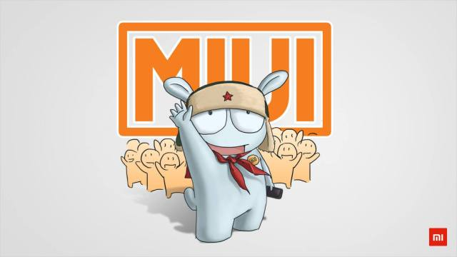 eScan Warns on Security Flaws in Xiaomi's MIUI Software