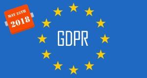 Kenya readies to publish draft data protection bill after EU GDPR