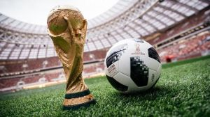 Over 20% of Wi-Fi hot-spots in FIFA World Cup 2018 host cities have cybersecurity issues