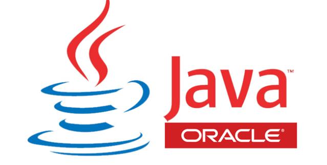 GitHub could soon host Java SE's OpenJDK