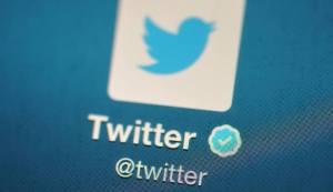 Twitter 2FA