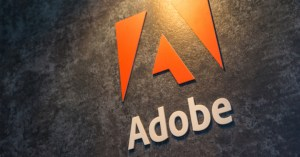 April 7, 2020 to mark end of support for Adobe Acrobat and Reader 2015