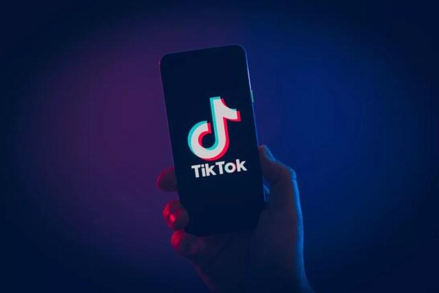 "Unintentional? TikTok's algorithm accused of racial bias, based on its ""feedback loop,"""