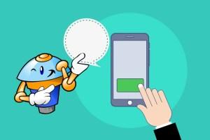 11 consejos para crear un Chatbot perfecto