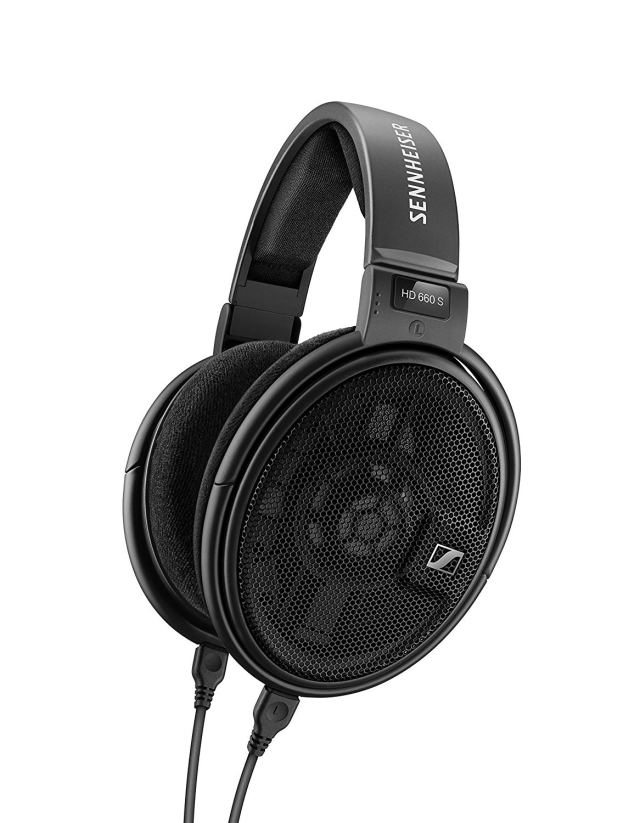 Mejores auriculares