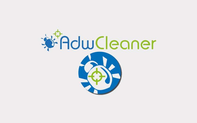 Descargar Adwcleaner | Elimina adware y programas no deseados