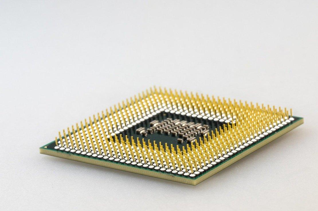 Mejores procesadores 2020