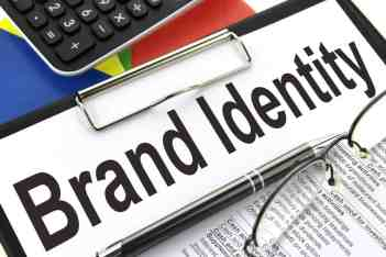 Analysis of recent brandable domain name sales