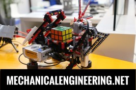 Mechanical Engineering: MechanicalEngineering.net, domain name for sale