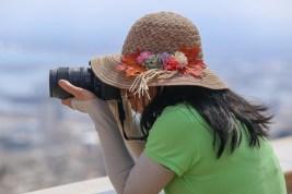 CameraPhotoLens.com (Camera Photo Lens), domain name for sale