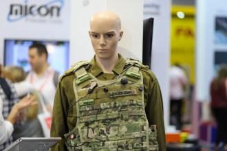 MilitaryTechnology.org (Military Technology), domain name for sale