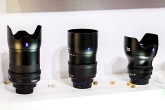 PhotoStudio.org: If your photography business deserves premim glass, it deserves premium domain too