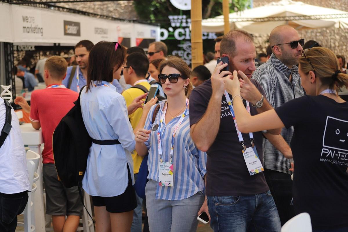 Technology Festival