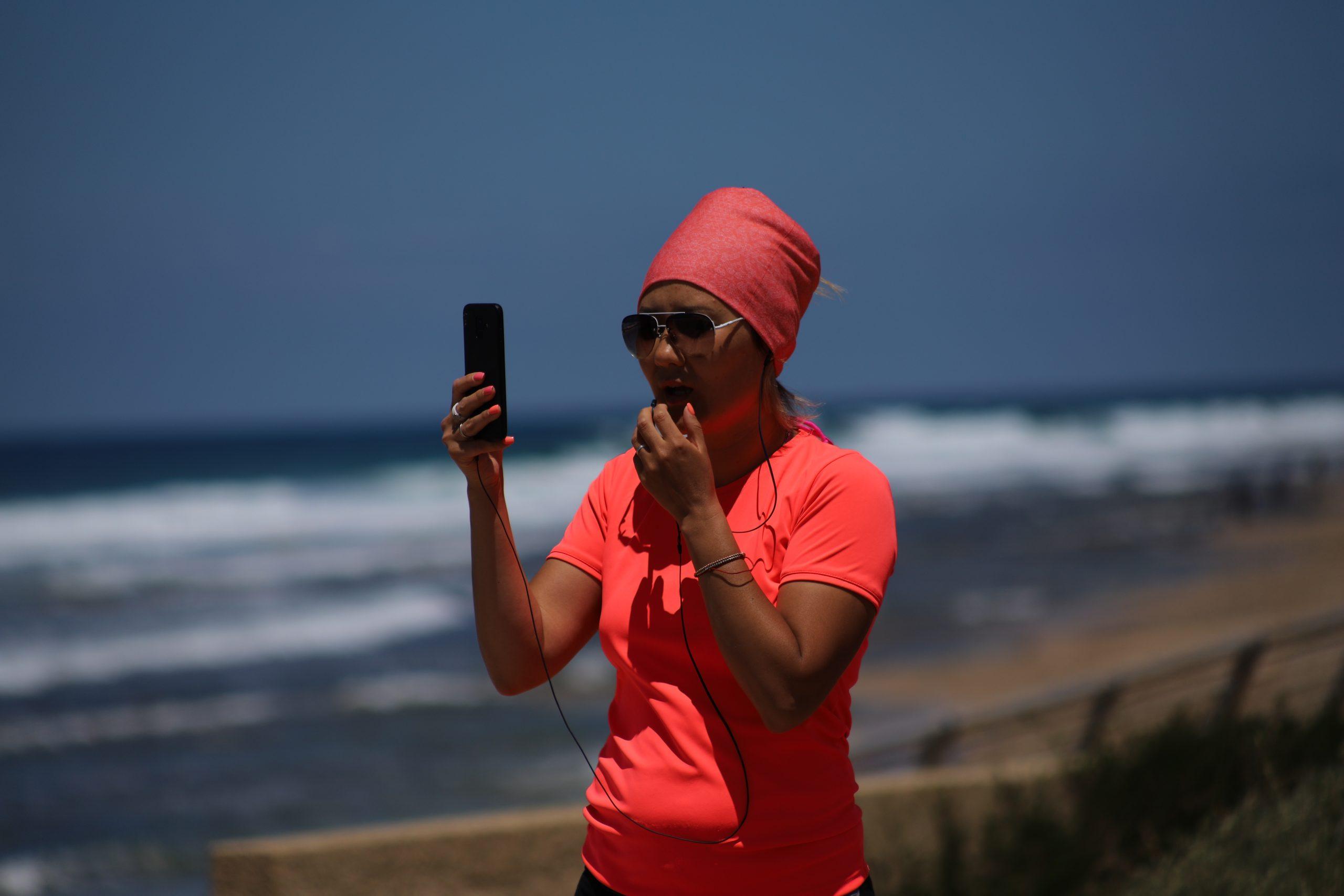 #smartphone