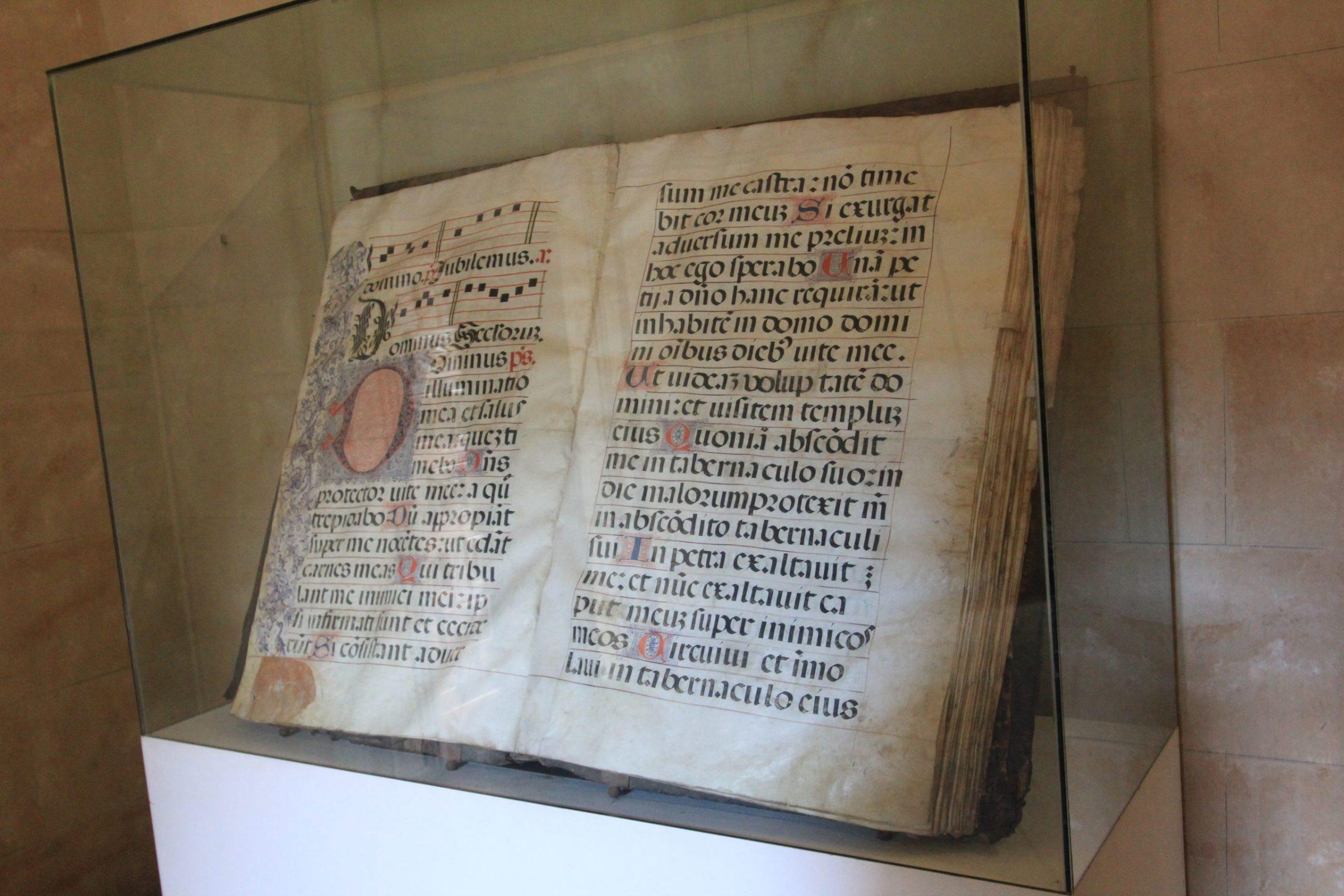 Meta Manuscript
