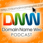dnw-podcast