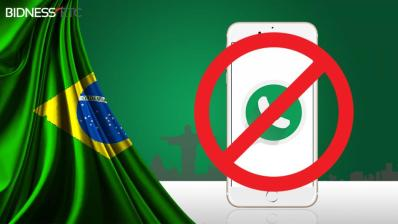 facebook-whatsapp-gets-blocked-in-brazil