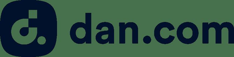 dan.com - Die neue Art, Domains zu kaufen