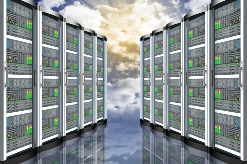 Plesk vs cPanel: 4 Things You Need to Know