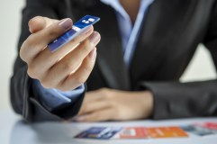 Why Your Business Needs To Accept Amex!
