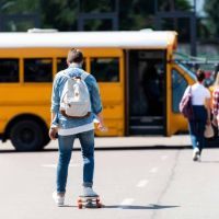 How school zones affect property prices — Property UpdateProperty Update