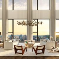 Montreal's rising star and new landmark address: Maestria Condominiums — National Post