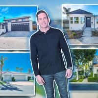 What's Tarek Up To? The 7 Latest Flips From HGTV Star Tarek El Moussa — Barrington Homebuyers