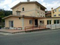 Restaurante Casa Rios