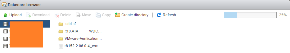 domalab.com VMware patch copy