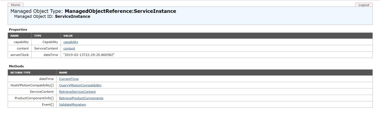 domalab.com uninstall NetApp VSC VCSA mob