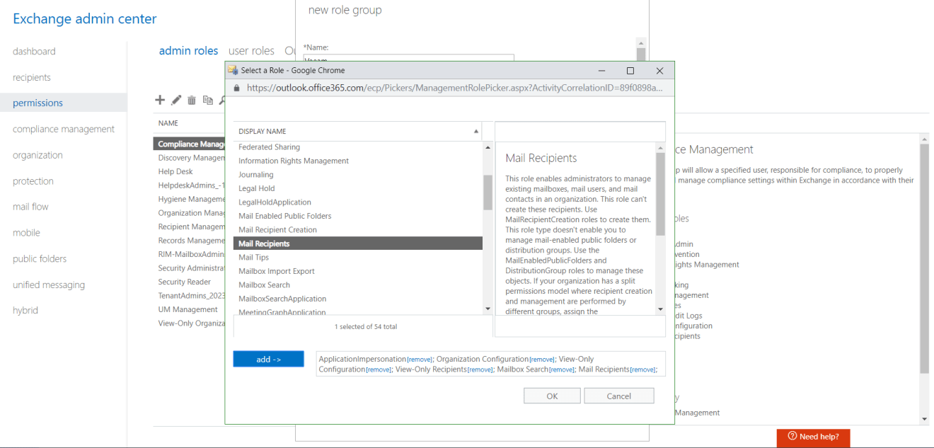Azure AD User creation for a service account with MFA
