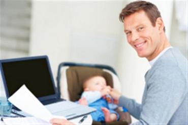 Quais documentos são necessários para o registro de um bebê recém-nascido