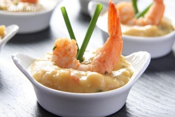 Conheça o Site Catering