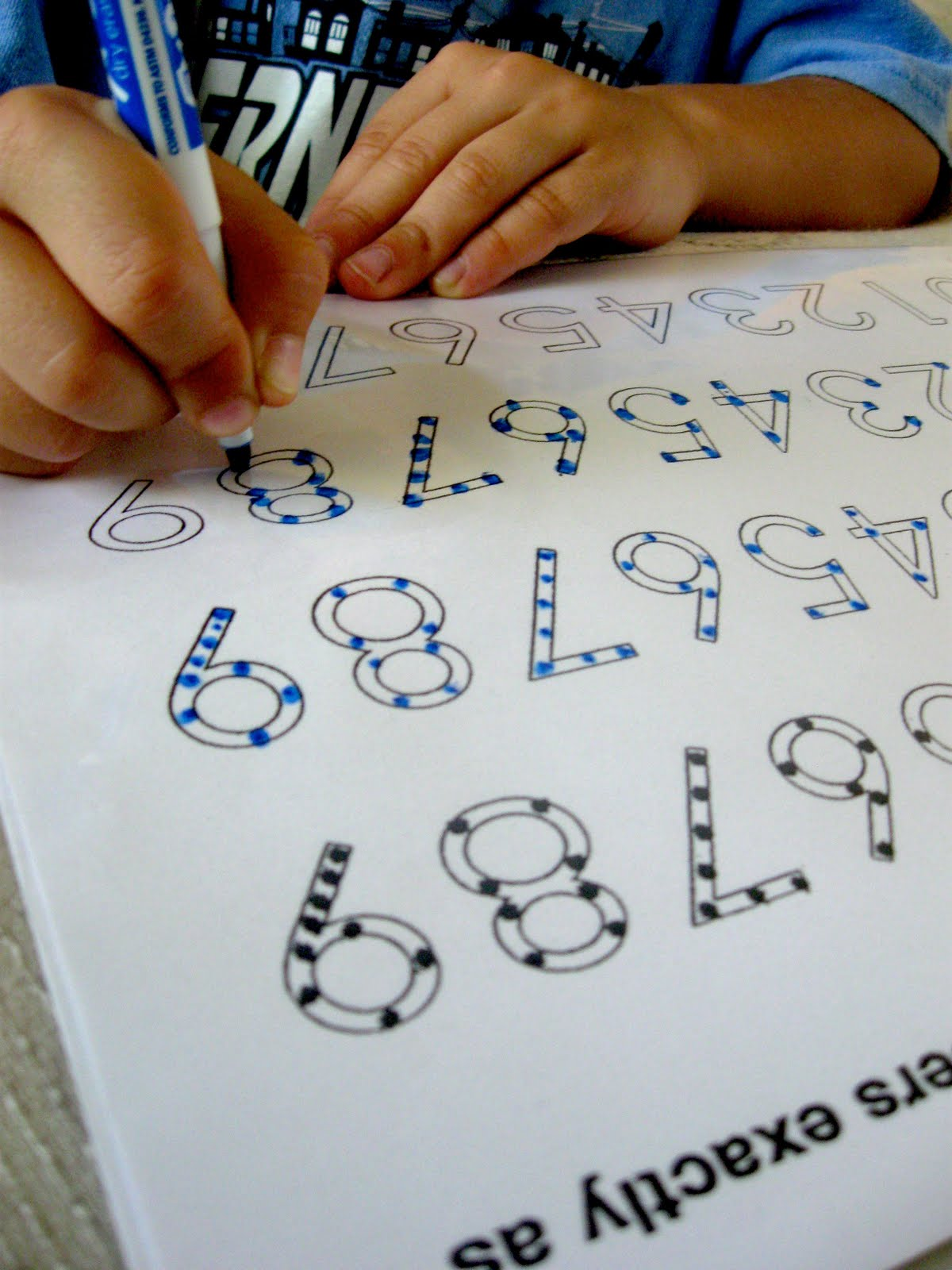 Jones Geniuses Matrix Math Review Ages 2 6 Domanmom