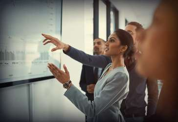 workforce_spot
