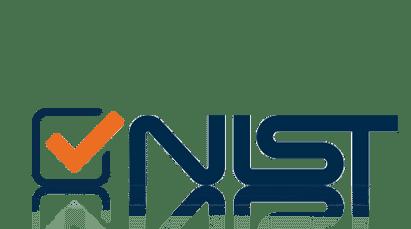 NIST Icon