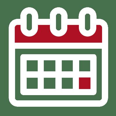 FiscalyearEnd_Calendar-min